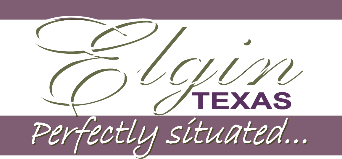 Return to City of Elgin Home Page