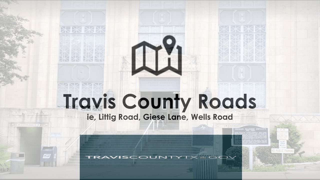 Travis County png